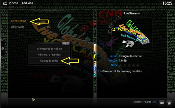 screenshot011