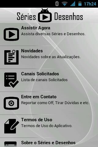screenshot-20130830-172414