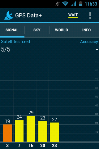 screenshot-20131007-113303