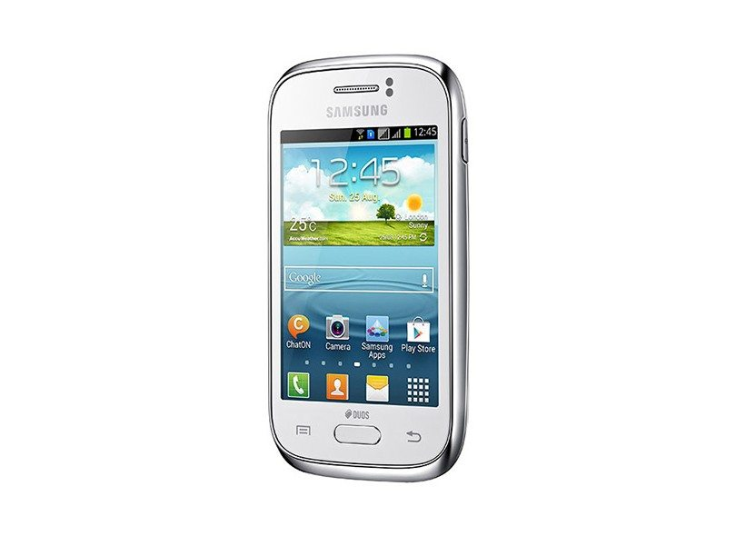 smartphone-samsung-galaxy-young-duos-tv-gt-s6313t-3-0-mp-2-chips-4gb-android-4-1-jelly-bean-3g-wi-fi-photo16495666-12-22-30