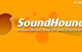 soundhound-banner