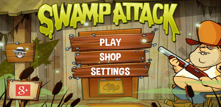 swamp-attack-inigame-review-1