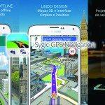 sygic gps android eusouandroid novo atualizado offline