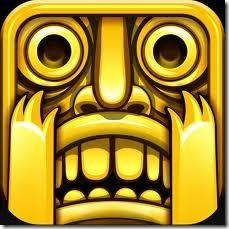 temple-run-online-icon-2