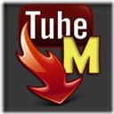 tube-mate1