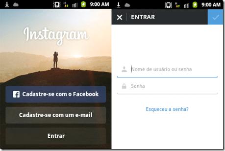 tutorial - Salvar fotos do instagram imagem 1