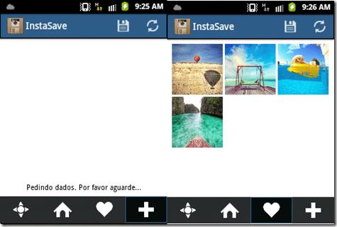 tutorial - Salvar fotos do instagram imagem 4