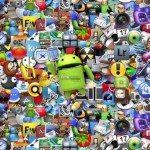 varios aplicativos eu sou android apk-compressed