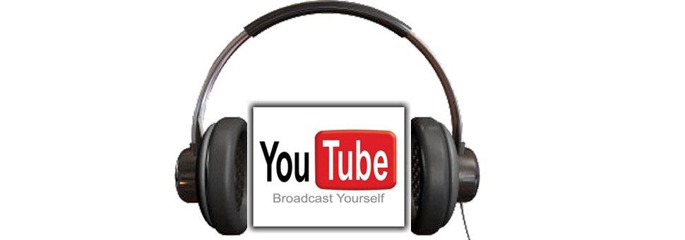 Tutorial Como Baixar Musicas Mp3 No Youtube Pelo Celular